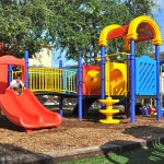 1565 est playground